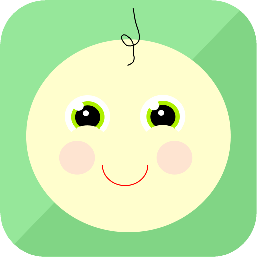 tAPPy baby icon