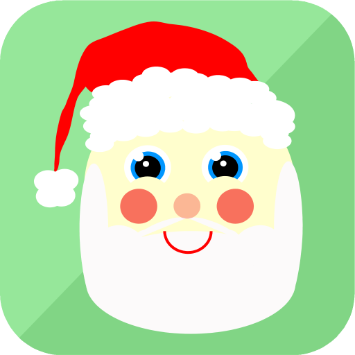 tAPPy holidays icon